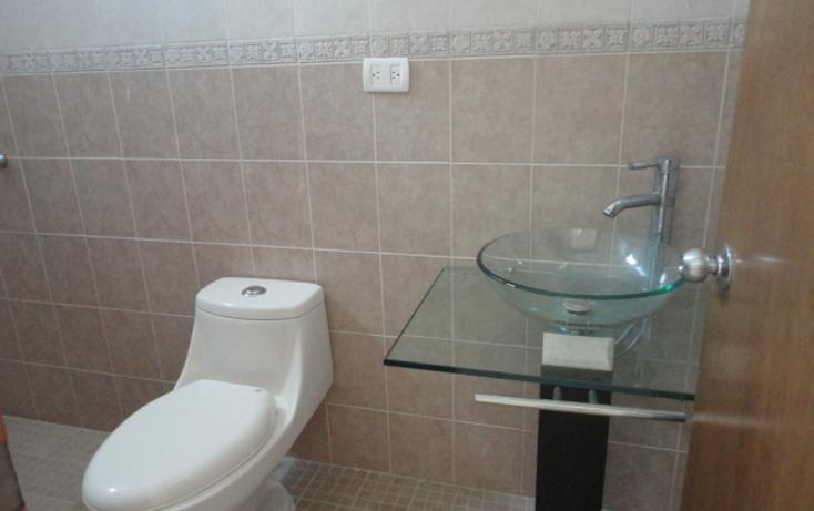 Foto de casa en venta en  , gaviotas norte sector explanada, centro, tabasco, 1072313 No. 08
