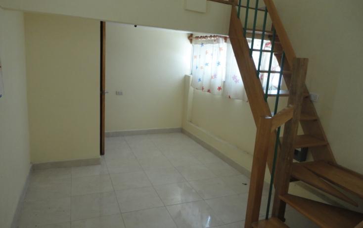 Foto de casa en venta en  , gaviotas norte sector explanada, centro, tabasco, 1072313 No. 09