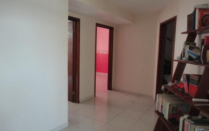 Foto de casa en venta en  , gaviotas norte sector explanada, centro, tabasco, 1072313 No. 10