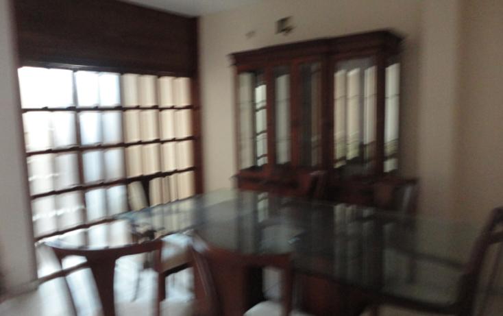 Foto de casa en venta en  , gaviotas norte sector explanada, centro, tabasco, 1072313 No. 11