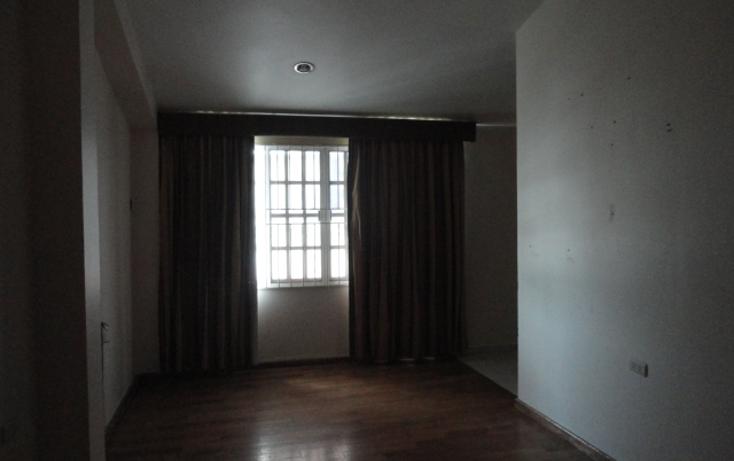 Foto de casa en venta en  , gaviotas norte sector explanada, centro, tabasco, 1072313 No. 12