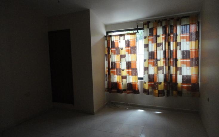 Foto de casa en venta en  , gaviotas norte sector explanada, centro, tabasco, 1072313 No. 13