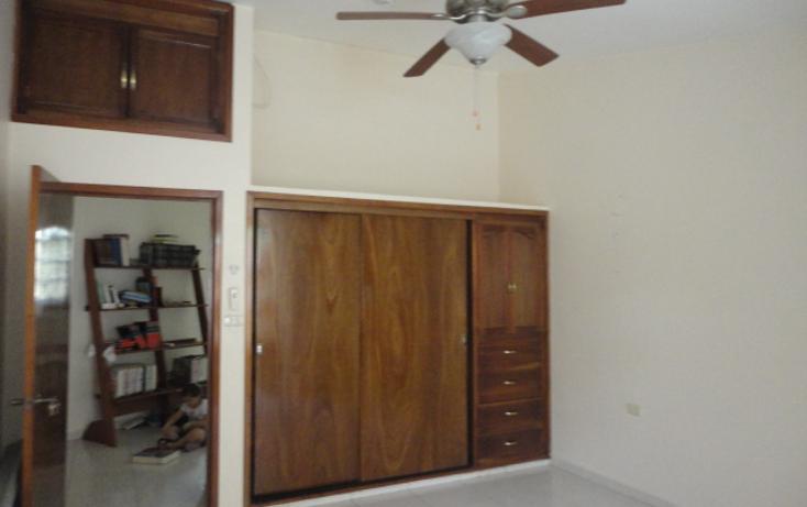 Foto de casa en venta en  , gaviotas norte sector explanada, centro, tabasco, 1072313 No. 14