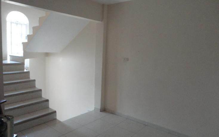 Foto de casa en venta en  , gaviotas norte sector explanada, centro, tabasco, 1072313 No. 15
