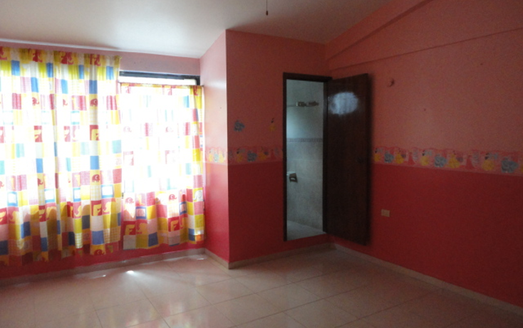 Foto de casa en venta en  , gaviotas norte sector explanada, centro, tabasco, 1072313 No. 16
