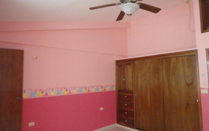 Foto de casa en venta en  , gaviotas norte sector explanada, centro, tabasco, 1072313 No. 17