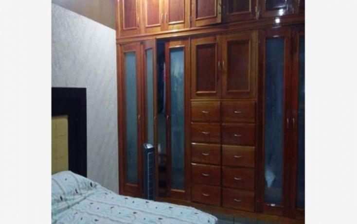 Foto de casa en venta en, gaviotas norte sector explanada, centro, tabasco, 1447333 no 05