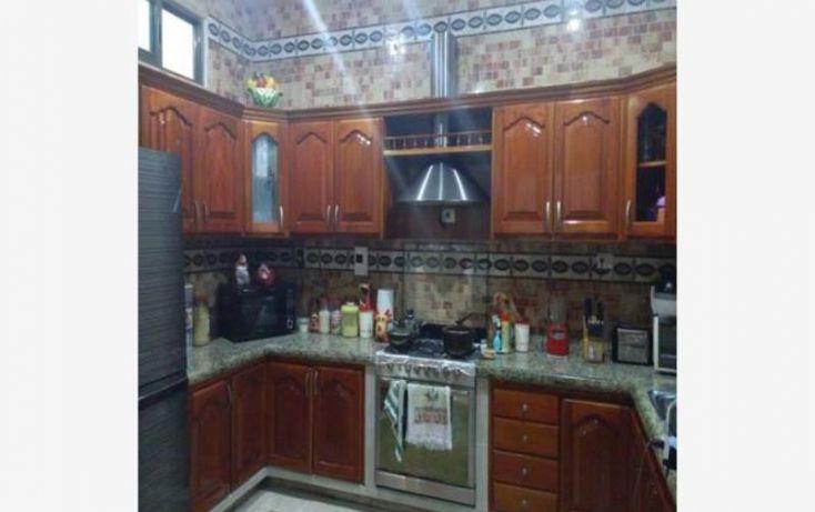 Foto de casa en venta en, gaviotas norte sector explanada, centro, tabasco, 1447333 no 08