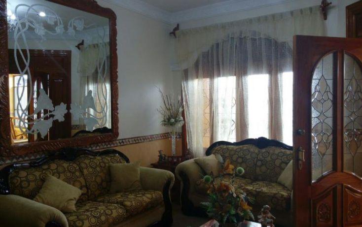 Foto de casa en venta en, gaviotas norte sector explanada, centro, tabasco, 1466583 no 02