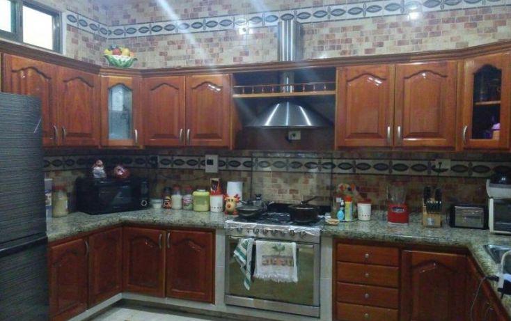 Foto de casa en venta en, gaviotas norte sector explanada, centro, tabasco, 1466583 no 03