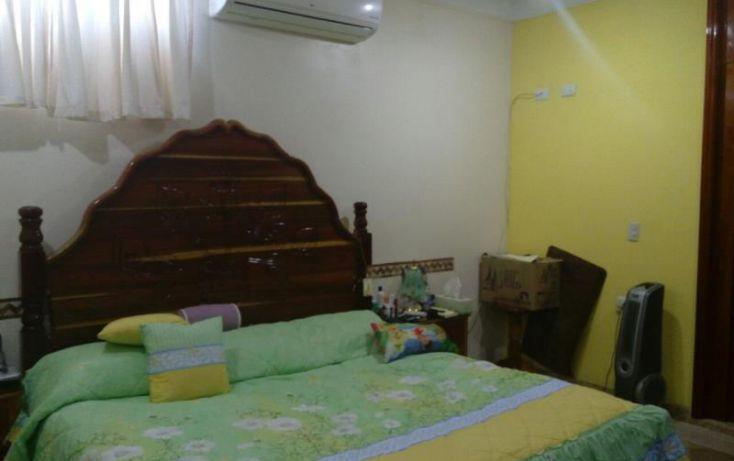 Foto de casa en venta en, gaviotas norte sector explanada, centro, tabasco, 1466583 no 04