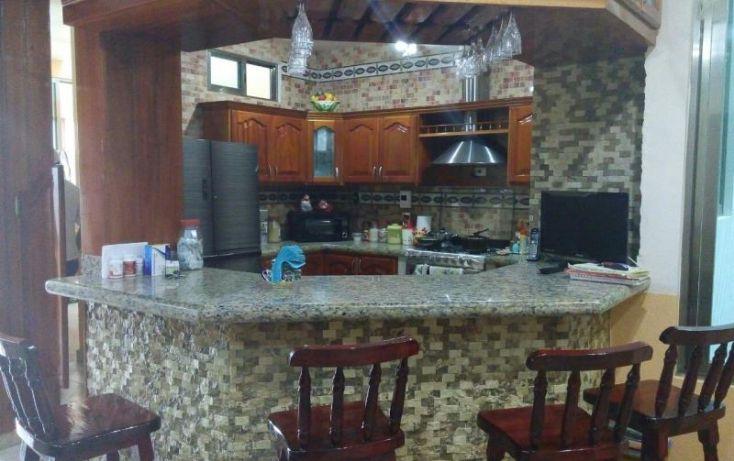 Foto de casa en venta en, gaviotas norte sector explanada, centro, tabasco, 1466583 no 06