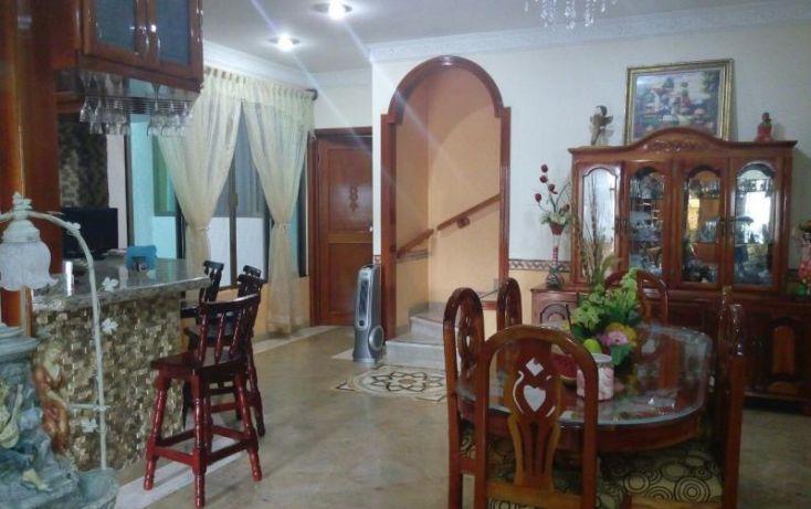 Foto de casa en venta en, gaviotas norte sector explanada, centro, tabasco, 1466583 no 07