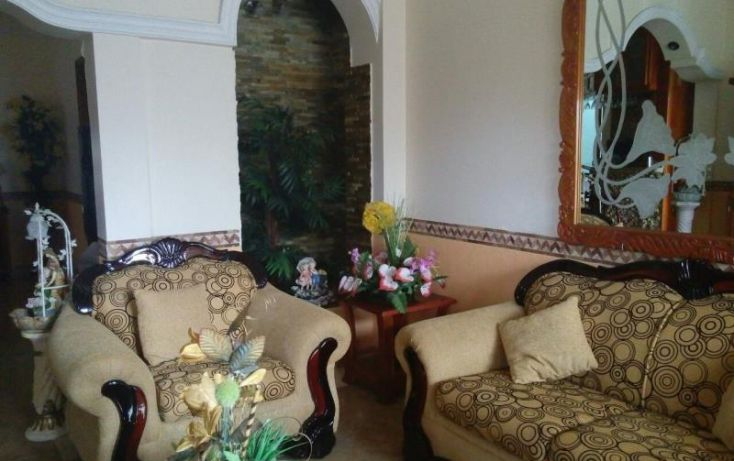 Foto de casa en venta en, gaviotas norte sector explanada, centro, tabasco, 1466583 no 08