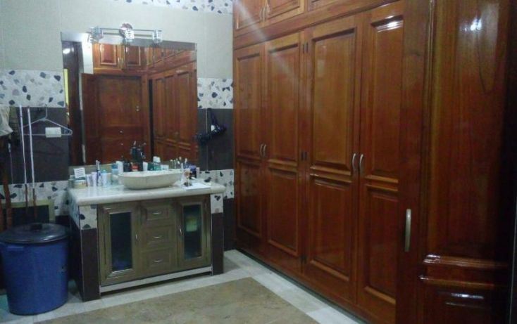 Foto de casa en venta en, gaviotas norte sector explanada, centro, tabasco, 1466583 no 11