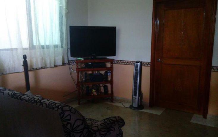Foto de casa en venta en, gaviotas norte sector explanada, centro, tabasco, 1466583 no 13