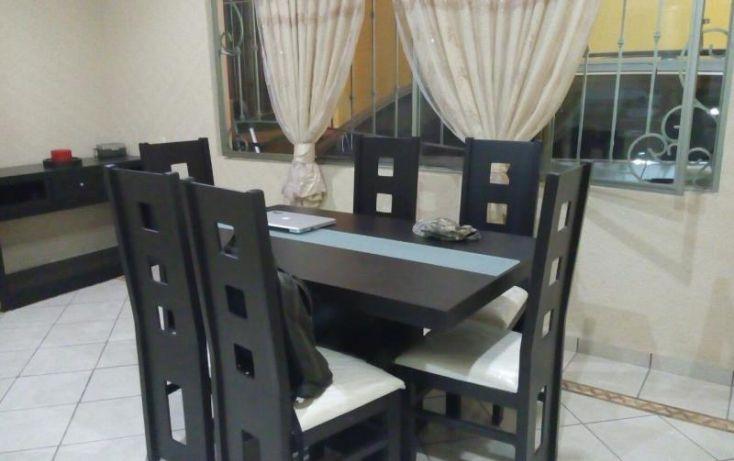Foto de casa en venta en, gaviotas norte sector explanada, centro, tabasco, 1466583 no 20