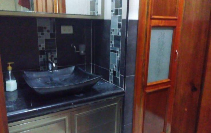 Foto de casa en venta en, gaviotas norte sector explanada, centro, tabasco, 1466583 no 25