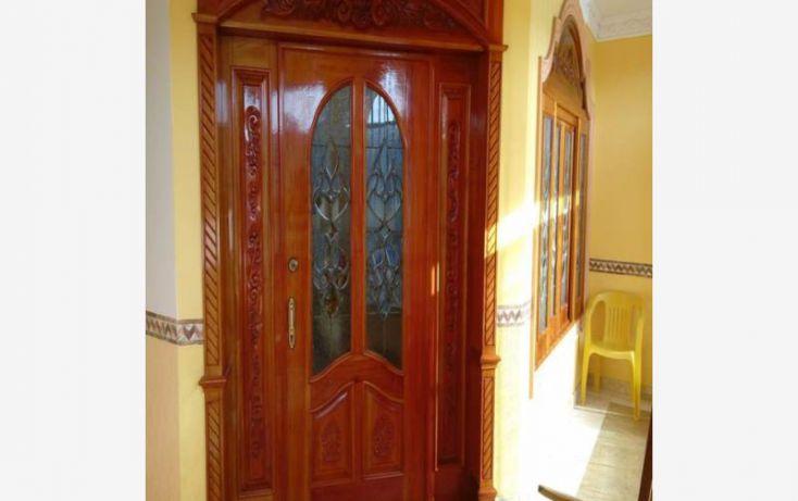 Foto de casa en venta en, gaviotas norte sector explanada, centro, tabasco, 1539270 no 02