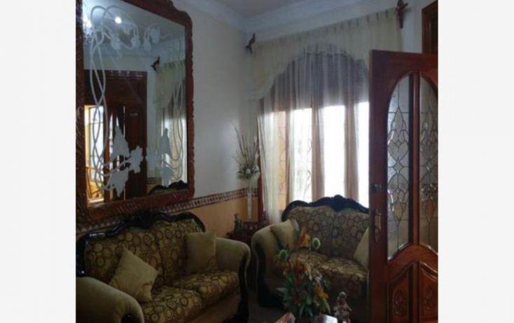 Foto de casa en venta en, gaviotas norte sector explanada, centro, tabasco, 1539270 no 06