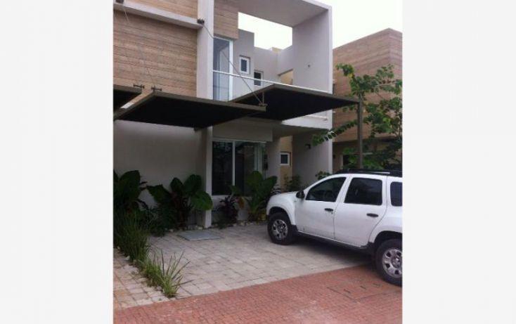 Foto de casa en renta en, gaviotas norte sector explanada, centro, tabasco, 1727902 no 01