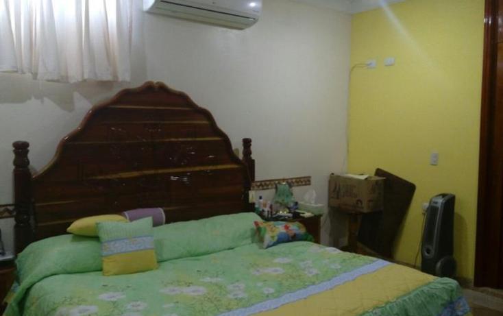 Foto de casa en venta en  , gaviotas sur sección san jose, centro, tabasco, 1379813 No. 04