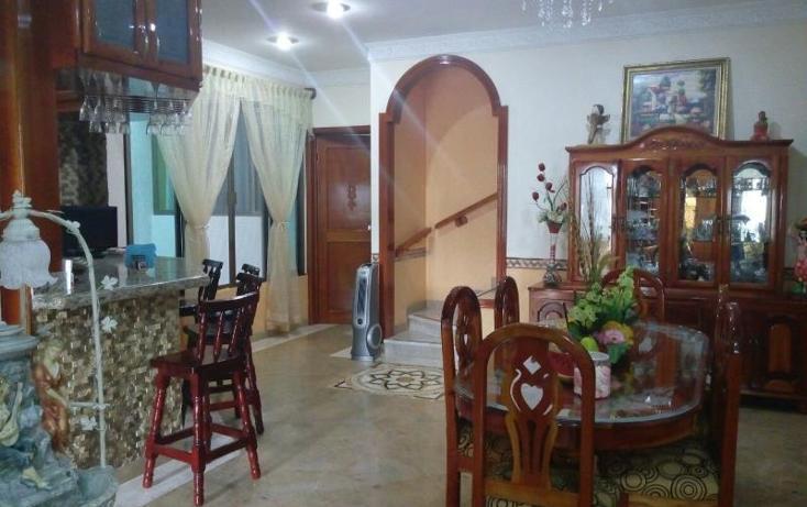Foto de casa en venta en  , gaviotas sur sección san jose, centro, tabasco, 1379813 No. 07