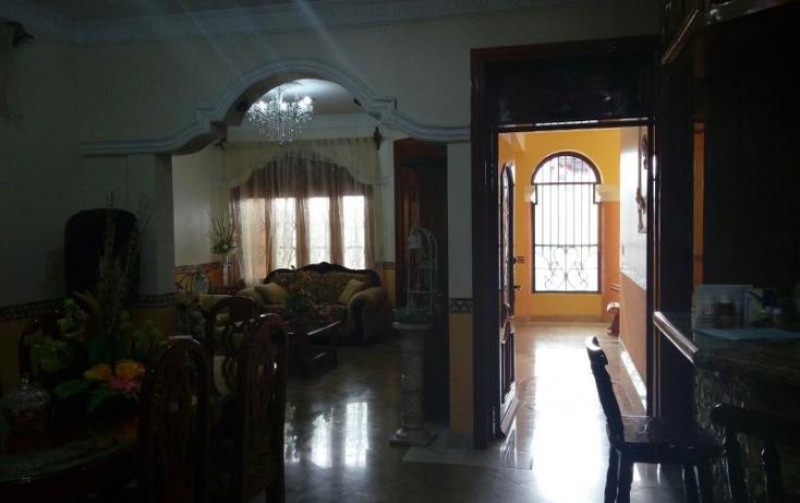 Foto de casa en venta en  , gaviotas sur sección san jose, centro, tabasco, 1379813 No. 09