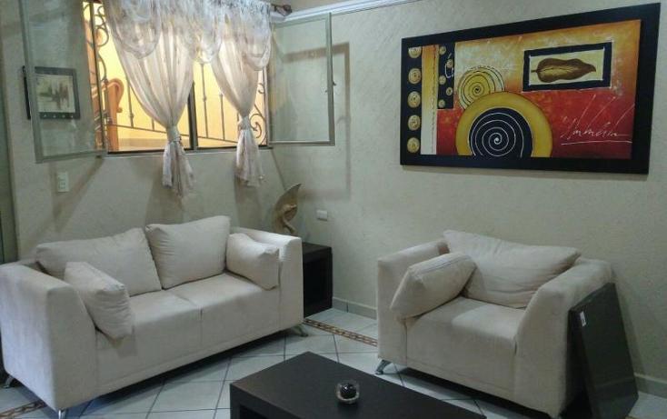 Foto de casa en venta en  , gaviotas sur sección san jose, centro, tabasco, 1379813 No. 14