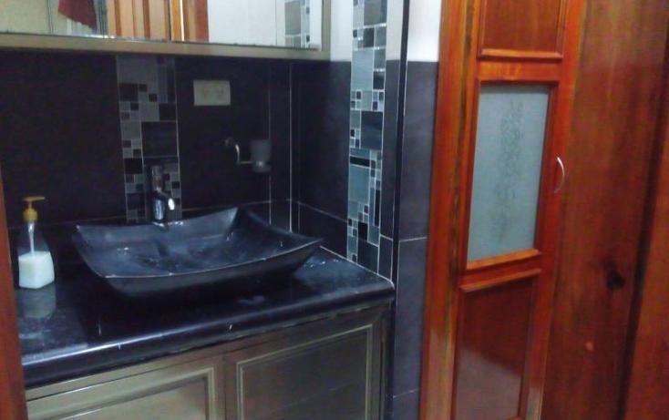 Foto de casa en venta en  , gaviotas sur sección san jose, centro, tabasco, 1379813 No. 18