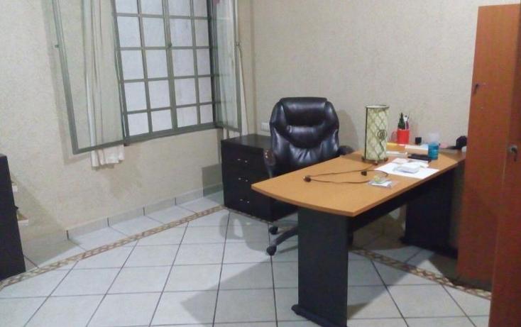 Foto de casa en venta en  , gaviotas sur sección san jose, centro, tabasco, 1379813 No. 22