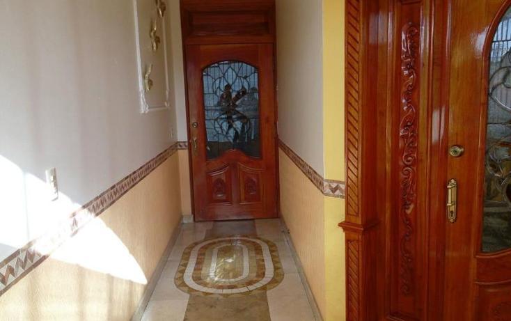 Foto de casa en venta en  , gaviotas sur sección san jose, centro, tabasco, 1379813 No. 24