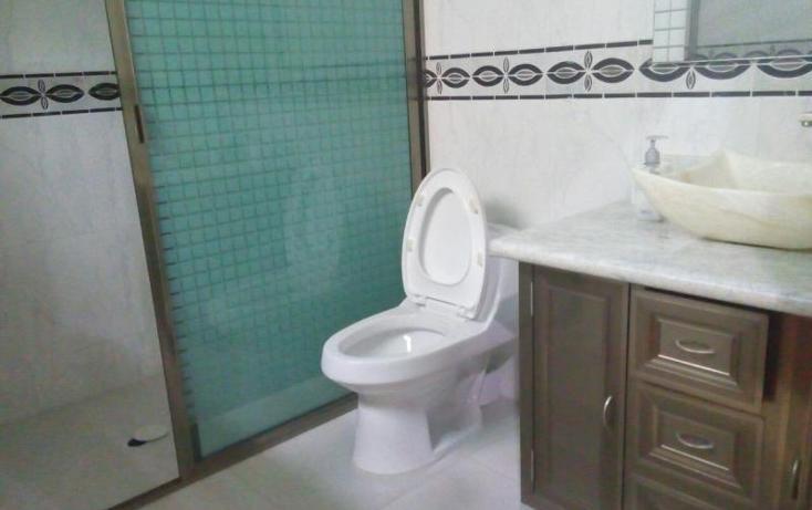 Foto de casa en venta en  , gaviotas sur sección san jose, centro, tabasco, 1379813 No. 25