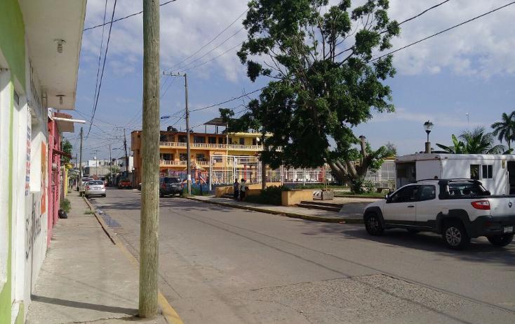 Foto de terreno habitacional en venta en  , gaviotas sur sección san jose, centro, tabasco, 1790492 No. 05