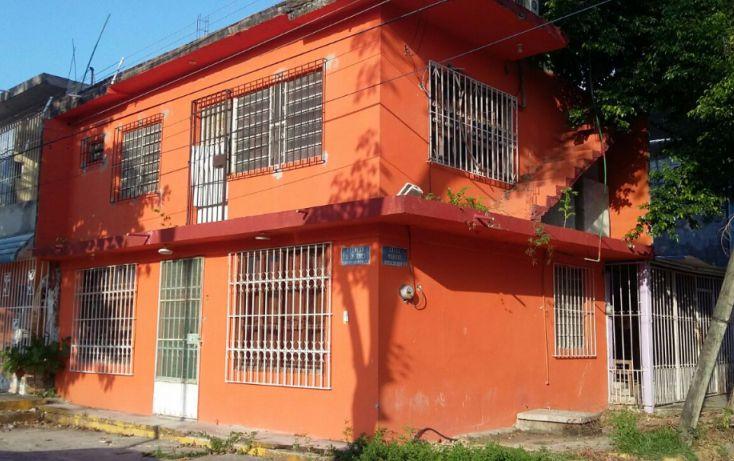 Foto de casa en venta en, gaviotas sur sección san jose, centro, tabasco, 2000944 no 03