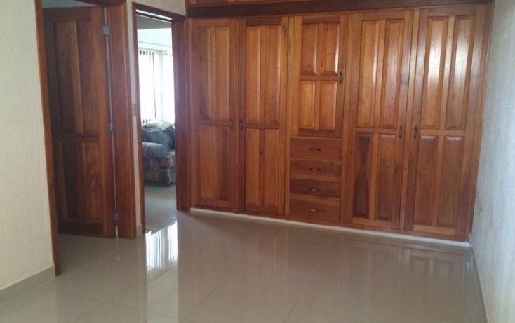 Foto de casa en venta en, gaviotas sur sección san jose, centro, tabasco, 2000944 no 04