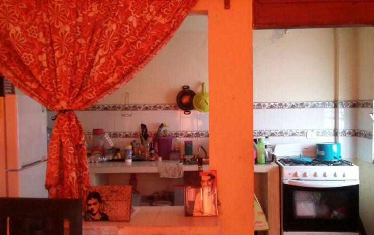 Foto de casa en venta en, gaviotas sur sección san jose, centro, tabasco, 2000944 no 08