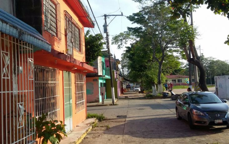 Foto de casa en venta en, gaviotas sur sección san jose, centro, tabasco, 2000944 no 17