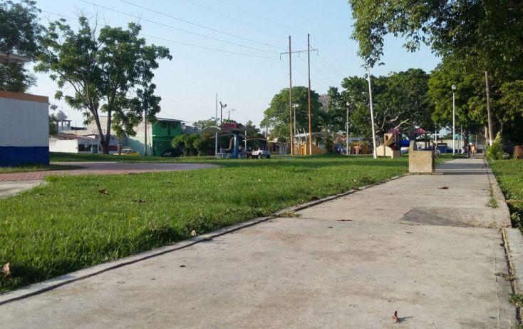 Foto de casa en venta en, gaviotas sur sección san jose, centro, tabasco, 2000944 no 18