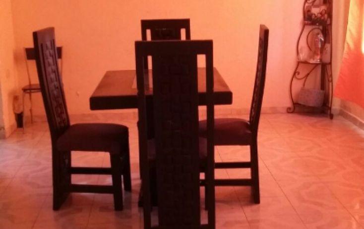 Foto de casa en venta en, gaviotas sur sección san jose, centro, tabasco, 2000944 no 19
