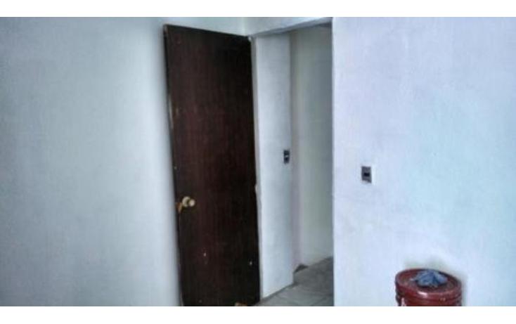 Foto de casa en venta en gaviotas , villas de ecatepec, ecatepec de morelos, méxico, 1678461 No. 05