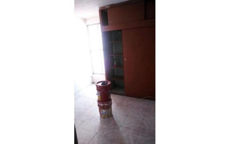 Foto de casa en venta en gaviotas , villas de ecatepec, ecatepec de morelos, méxico, 1678461 No. 06