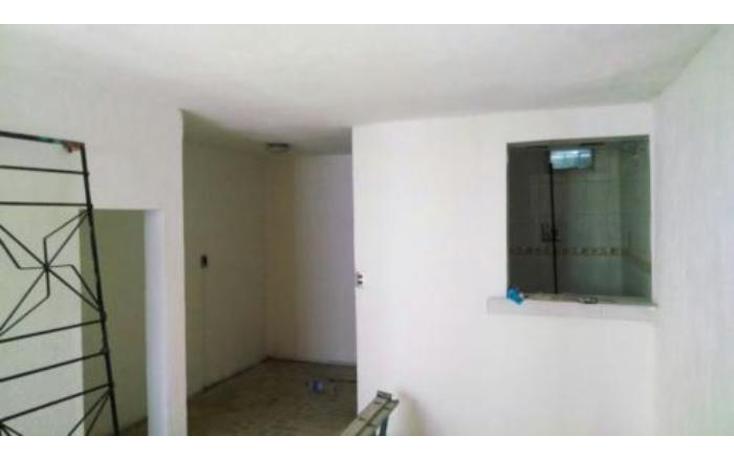 Foto de casa en venta en gaviotas , villas de ecatepec, ecatepec de morelos, méxico, 1678461 No. 07