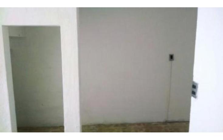 Foto de casa en venta en gaviotas , villas de ecatepec, ecatepec de morelos, méxico, 1678461 No. 08