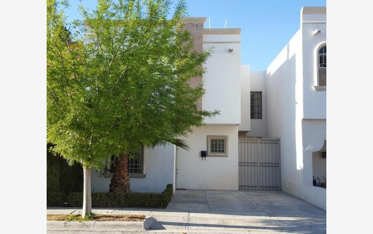 Casa en geminis 146 real del sol en renta id 3069100 for Renta de casas en saltillo