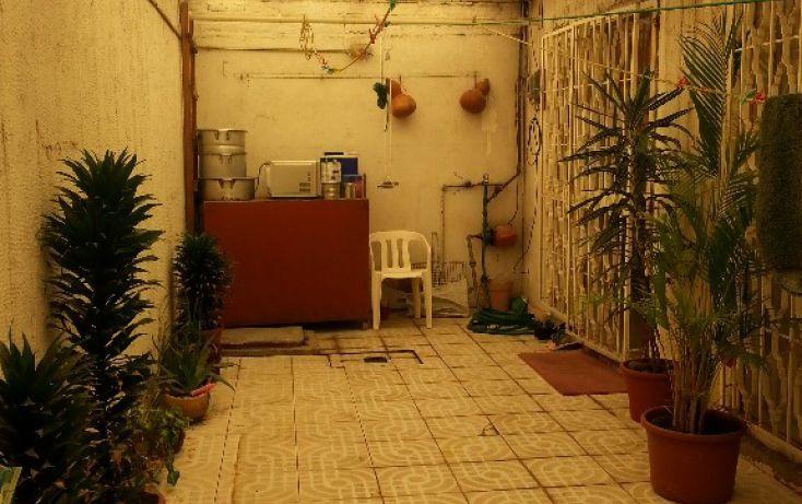 Foto de casa en venta en géminis 4, mz 17, lt 53, valle de la hacienda, cuautitlán izcalli, estado de méxico, 1709042 no 02