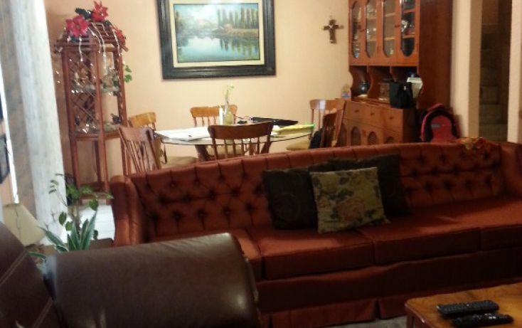 Foto de casa en venta en géminis 4, mz 17, lt 53, valle de la hacienda, cuautitlán izcalli, estado de méxico, 1709042 no 04