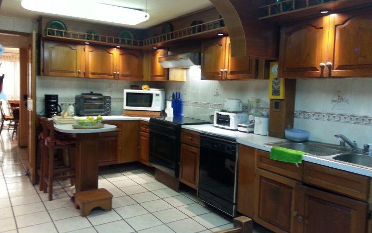 Foto de casa en venta en géminis 4, mz 17, lt 53, valle de la hacienda, cuautitlán izcalli, estado de méxico, 1709042 no 06