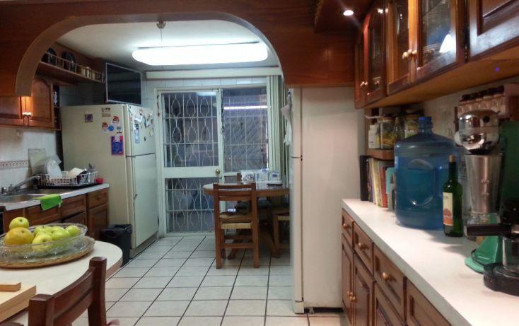 Foto de casa en venta en géminis 4, mz 17, lt 53, valle de la hacienda, cuautitlán izcalli, estado de méxico, 1709042 no 07