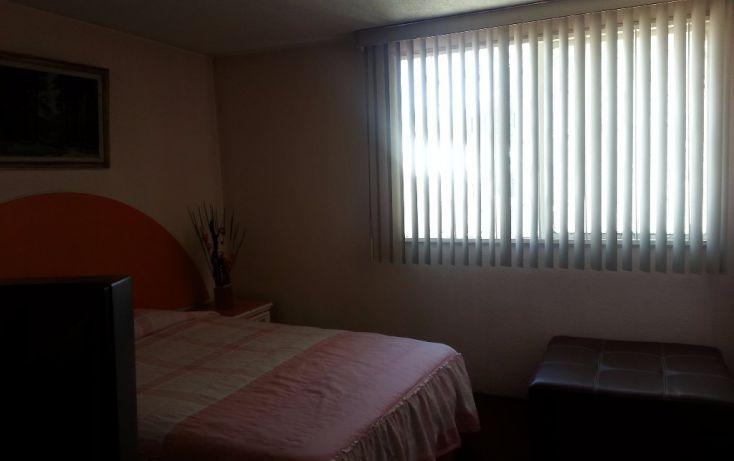 Foto de casa en venta en géminis 4, mz 17, lt 53, valle de la hacienda, cuautitlán izcalli, estado de méxico, 1709042 no 13